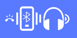 Google Finally Adds Support for Bluetooth In-Band Ringtones with Android 8.0