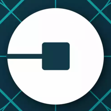 Latest Uber Update Adds In-App Chat for Drivers and Riders