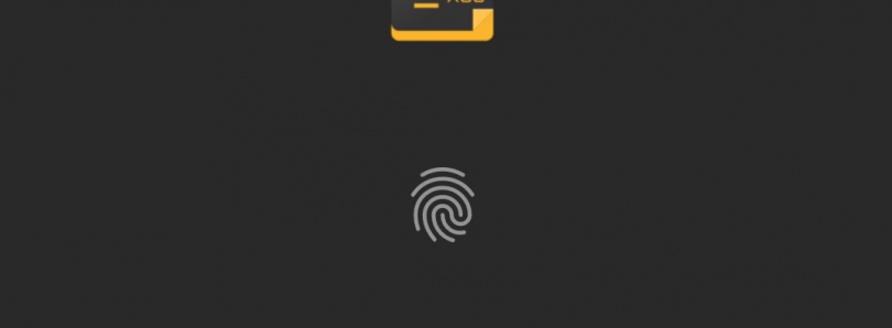 The OnePlus App Locker Feature Can Be Easily Bypassed