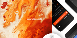 Paranoid Android 7.2.3 Released — New Languages, Launcher Customization, and Various Fixes!