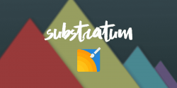 How Substratum Brought Fluid & Simple Customization to a Complex TouchWiz