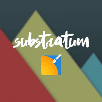 Why App Updates Sometimes Break Substratum Themes