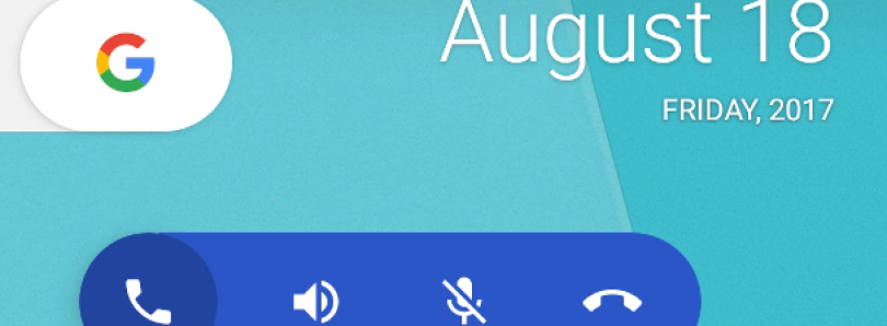 How to Enable Google Dialer's New Floating Bubble Feature