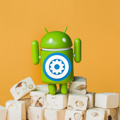 Nougat-Ready GravityBox v7 Xposed Module Now Available!