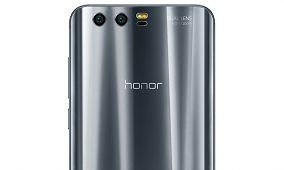 Prizes Announced for July Community Incentive Program with Honor