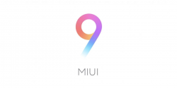 MIUI 9 Chinese Beta Rolling out for the Xiaomi Redmi Note 4X