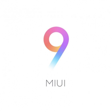 MIUI 9 Global Stable ROM is Rolling Out to the Mi 6 and Mi Max 2