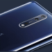 Nokia 8 Officially Announced, Snapdragon 835, 4GB RAM & Stock Android