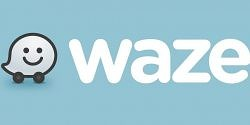 How to Remove Points of Interest and Advertisements in Waze