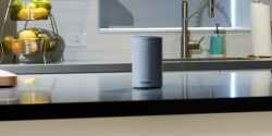 Second Generation Amazon Echo is Smaller and More Powerful, but Less Expensive