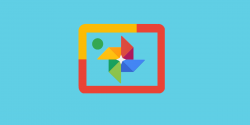 Try Google Lens out right now with Google Lens Launcher for Google Photos