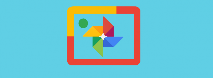 How to Enable Google Lens in Google Photos Right Now [Root]
