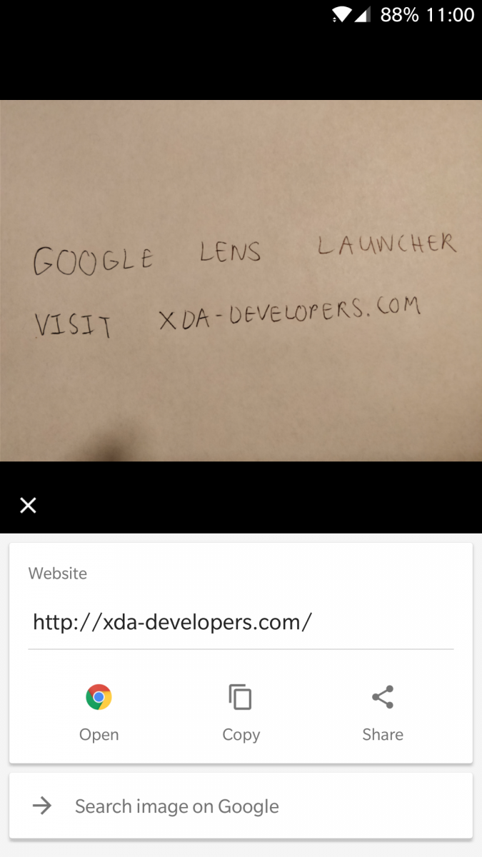 how to download google lens app