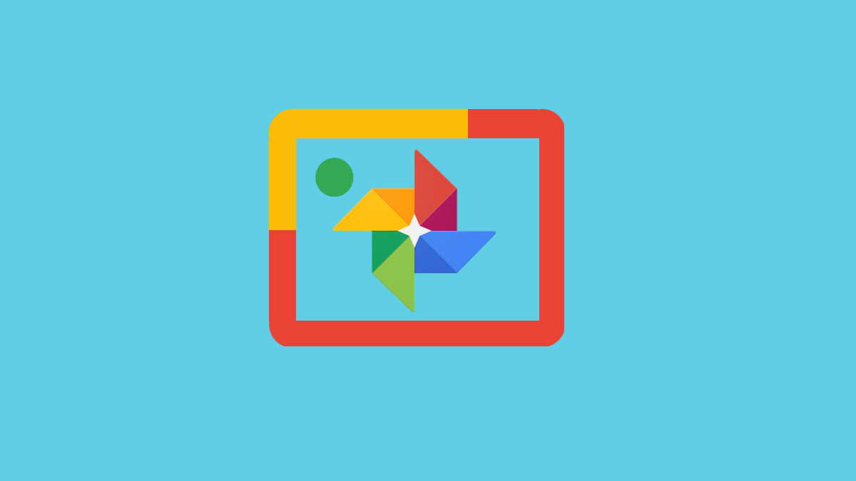 Google Lens in Google Photos is rolling out to more Android devices