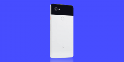 "Source: Pixel 2 XL has Stereo Speakers, Always Listening ""Music Recognition"", and Portrait Mode"