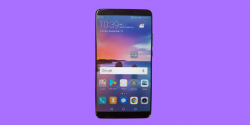 Huawei Mate 10 May Feature Ambient Display, Double Tap Power/Screen Gestures, and More