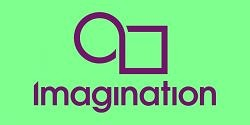 Chinese-backed Investment Firm Acquires Imagination Technologies for £550m