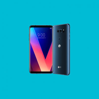 LG to Launch the LG V30+ in India on December 13