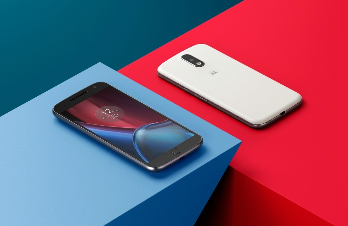 google buy motorola team 4 final Motorola google view all phone tools which one you should buy in redmi note 5 pro killer motorola moto g6 plus leaked full specifications, first look.