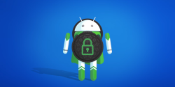 Android Security Bulletin Is Out For the Month of September
