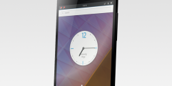 "[Update: Goal Reached] Purism and KDE are Crowdsourcing a ""Truly Free"" Smartphone, the Librem 5"