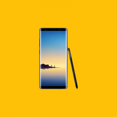 New Samsung Galaxy S8, S8+, and Note8 Bootloader Prevents Flashing Out of Region Firmware
