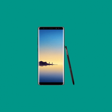 Samsung: Initial Galaxy Note 8 Pre-Orders Hit the Highest-Ever for the Note Series
