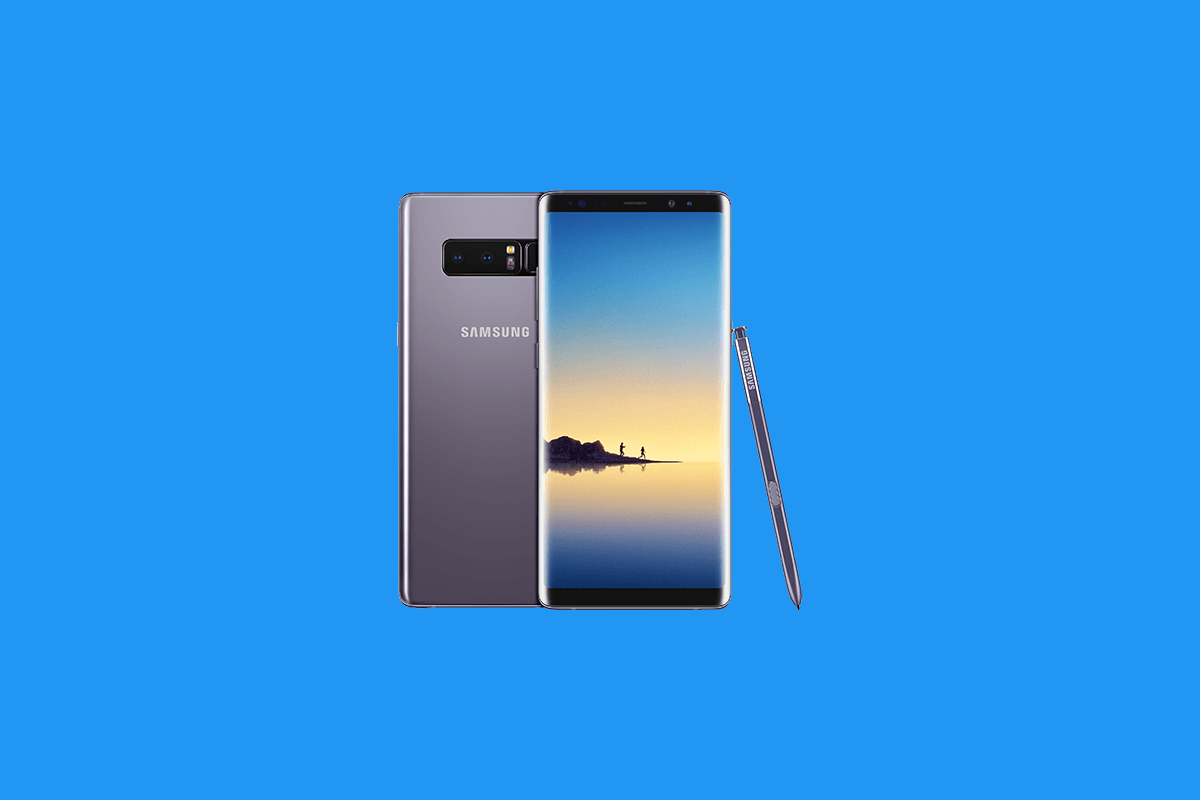 how to add music on my samsung note 8