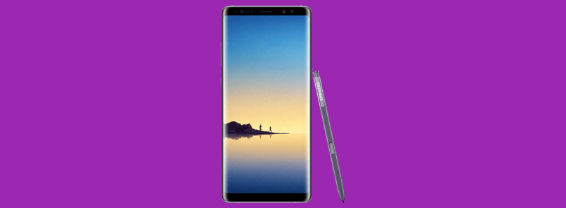 Deep Discharge Protection Tool Prevents Battery Shutdown Bug on the Samsung Galaxy S8, Galaxy S8+, and Note 8