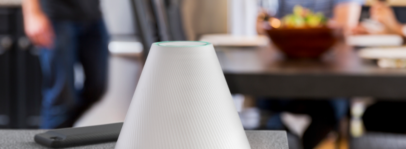 Startup Company Wants to Extend Qi Wireless Charging to 12 Inches
