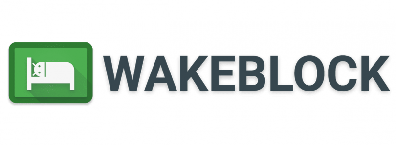 Stop Wakelocks with WakeBlock for Android – Amplify Replacement for Rooted Users