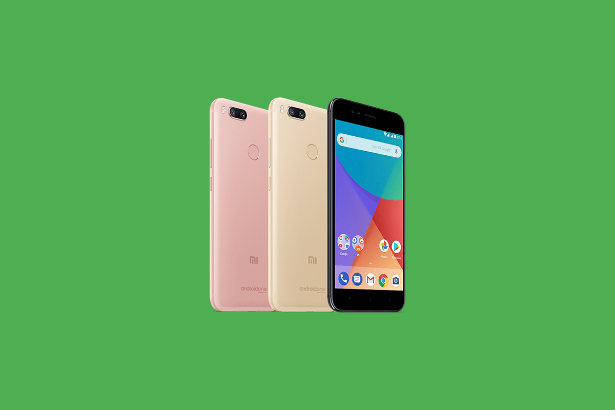 How to Enable Camera2 API on the Xiaomi Mi A1 without disabling OTA