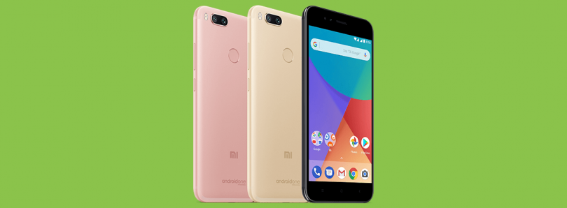A Xiaomi Redmi Android One device may be coming according to the Xiaomi CEO