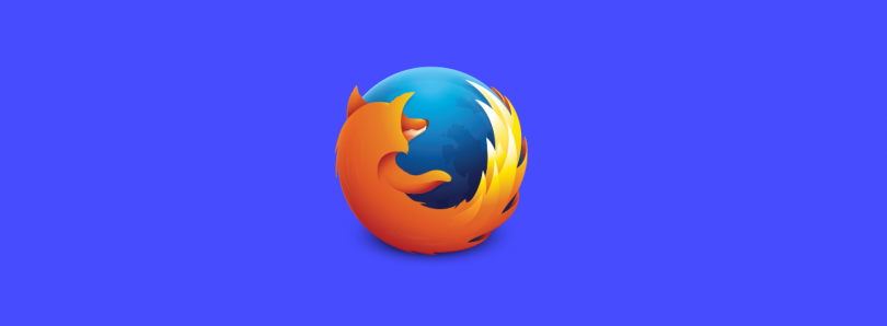 Firefox to Drop Support for Adobe Flash with v56 Update
