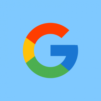 Google Tez has Gained 7.5 Million Users in 5 Weeks in India