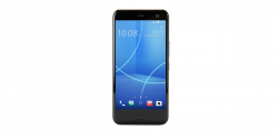 HTC Reportedly Planning to Launch an Android One Device, the HTC Ocean_Life