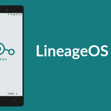 Xiaomi Redmi 3 (Ido) Receives Functional Port of LineageOS 15