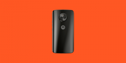 Motorola Uploads a Camera Tuner App for the Moto X4 in the Play Store