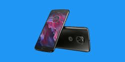 Project Fi's Moto X4 Orders Pushed Back Due to Production Delay