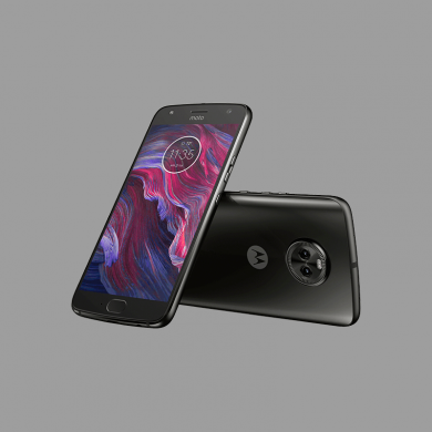 Motorola Releases Kernel Sources for the Moto X4