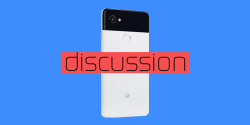 Are You Excited for the Pixel 2 / Pixel 2 XL and Other Google Announcements?