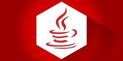 Get 10 Courses In Java for Less Than $40