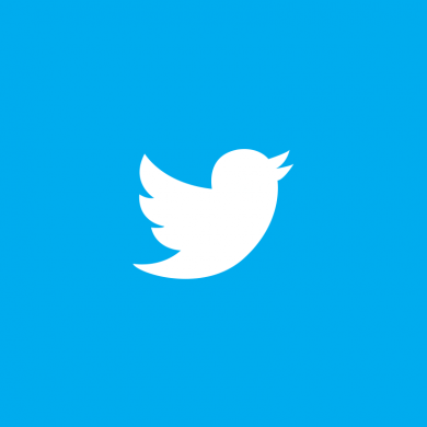 Twitter Introduces Serial: an Open Source Library for Serialization