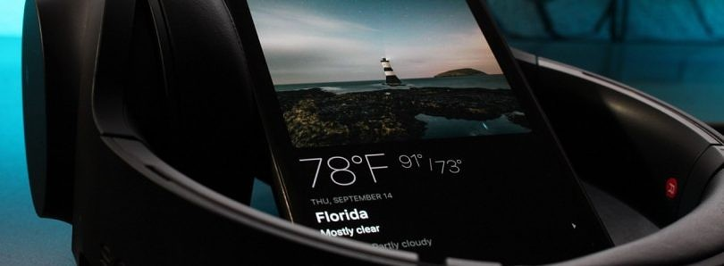 Get a Free Upgrade Code for Our Favorite Weather App – Today Weather