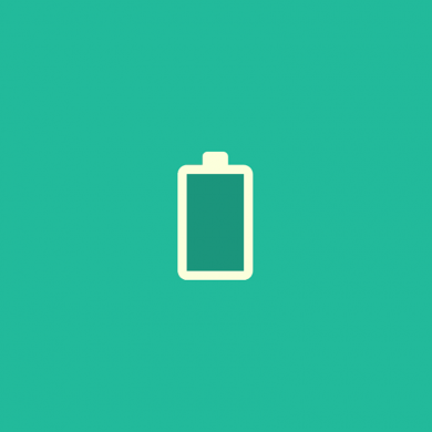 Amplify, Xposed Module to Block Wakelocks/Alarms and Save Battery, Updated for Nougat