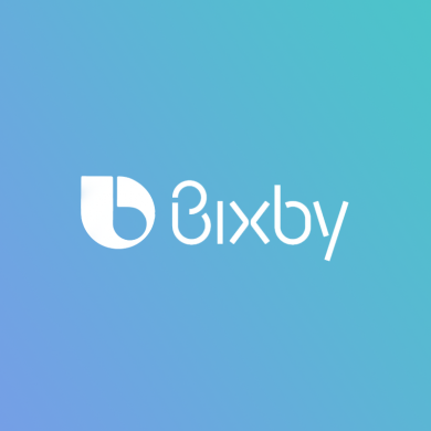 The Samsung Galaxy S9 will use Bixby Assistant for Voice Guided Phone Setup