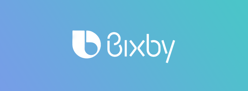 Samsung Bixby 2.0 will launch with the Samsung Galaxy Note 9