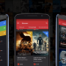 CineTrak is a Free App to Track Your TV Shows and Movies