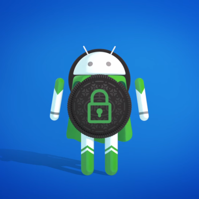 """Android getting """"DNS over TLS"""" support to stop ISPs from knowing what websites you visit"""