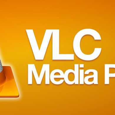 VLC Media Player v2.5 Adds Picture-in-Picture Mode, 360° Video, Android Auto Integration, and more